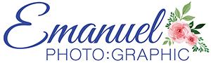 Emanuel Photo:Graphic